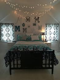 bedroom lights for bedroom battery lights