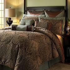 luxury bedding collections amazon com