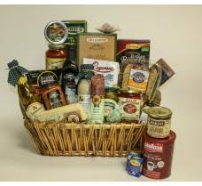 fresh market gift baskets search results for and sleep 3 carmine s fresh