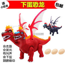 dragons for children usd 13 77 size electric meandering dragons lay eggs the