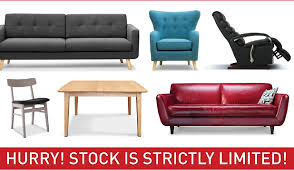 autumn furniture sale from furniture new zealand