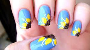 60 amazing nail art designs of 2017 the women u0027s trend