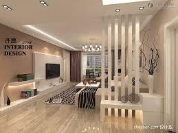 room partition designs dividir sem excluir wood partition display and woods