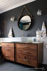 Furniture Like Bathroom Vanities by 105 Best Bath Images On Pinterest Bathroom Ideas Architecture