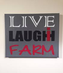 international harvester home decor livelaughfarm case ih international by 4everfarmersdaughter home