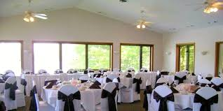 The Old Wooden Barn Hudsonville Mi Page 7 Wedding Venues In Michigan Price U0026 Compare 338 Venues