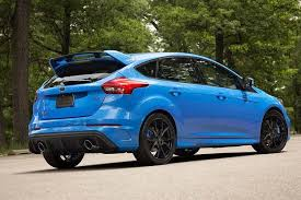 ford focus se 2014 review 2016 ford focus car review autotrader