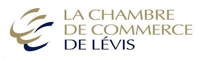 chambre du commerce de la chambre de commerce de lévis lance la 16ème édition du concours