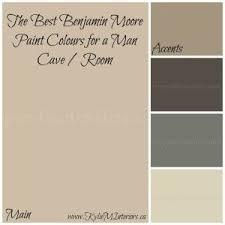 Best Benjamin Moore Colors 19 Best Benjamin Moore Bleeker Beige Images On Pinterest Wall