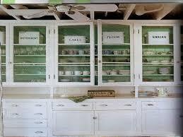 1 glass kitchen cabinet doors modern kitchen cabinets design ideas