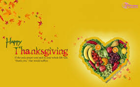 happy thanksgiving in heaven quotes about happy thanksgiving day 19 quotes