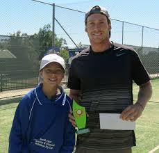 milton ulladulla district tennis association posts facebook