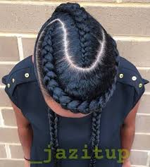 black hair braiding styles for balding hair best 25 black hair braid hairstyles ideas on pinterest black