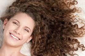 naturally curly gray hair 40 natural hair styles art and design