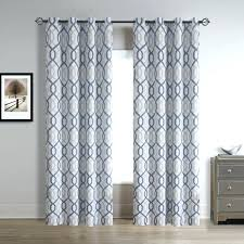 Navy Blackout Curtains 96 Curtains Interesting Inch Curtains For Modern Middle Room Ideas