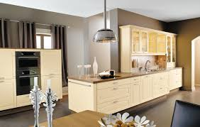 Unique Simple Kitchen Cabinet Design Ideas For New House In Decor - Simple kitchen decorating ideas