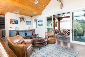 100 living space above garage best 25 room above garage