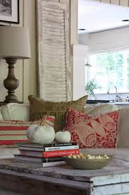 2153 best home decorating images on pinterest home guest