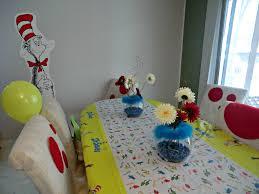 Dr Seuss Decorations Dr Seuss Decorations For Your Kid U0027s Birthday U2014 Unique Hardscape Design