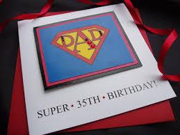 daddy birthday card u2013 gangcraft net