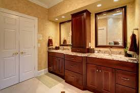 Traditional Bathroom Design WinstonSalem Greensboro HousePro - Traditional bathroom designs