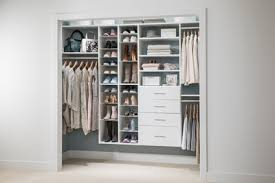 closet organizers miami custom closet u0026 home organization photo gallery easyclosets
