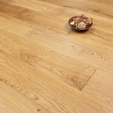 Best Quality Engineered Hardwood Flooring Discount Flooring Depot Delivers The Best Engineered Wood Flooring
