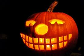 Meme Pumpkin - pumpkin masquerades for a halloween sweet forktales