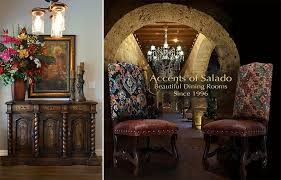 old world dining room tables old world style dining room furniture old world dining room tables