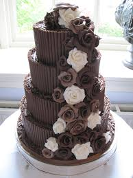wedding cakes best cool wedding fruit cake recipe cool wedding