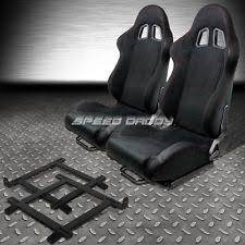 mustang seats ebay 100 ideas ford mustang seats on metropolitano info