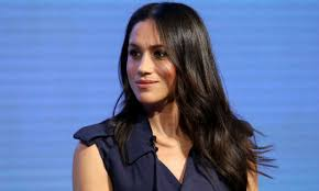 commercial actresses canada meghan markle s most empowering quotes about women hello canada