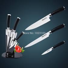 japanese knife block set reviews online shopping japanese knife