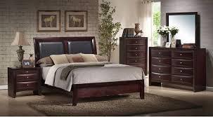 Emily Bedroom Furniture Dallas Designer Furniture Emily Bedroom Set