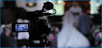 wedding videography wedding videography packages staffordshire wedding vidoes