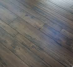 Laminate Flooring Gray Moonshine Gray Dgs Flooring
