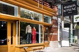 Home Design Stores Soho Soho Retail Design Blog