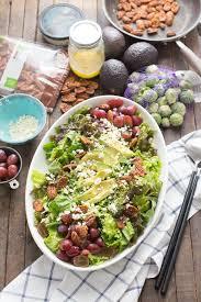 80 best veggies salads images on dinner recipes