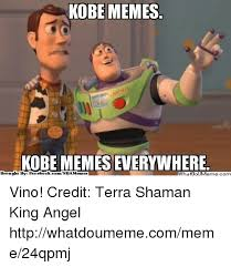 Ebook Meme - 25 best memes about meme everywhere meme everywhere memes