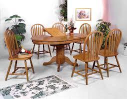 Home Decor Houston Texas Living Room Furniture Houston Tx Modern Dining Room Tables