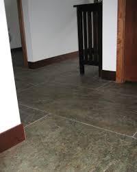 Laminate Flooring Wall Textura Stone Wall Covering Sustainable Flooring And Walls