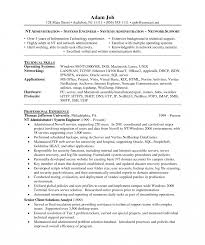 resume sle doc downloads administrator resume template beautiful curriculum vitae system