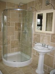 Bathroom Tile Ideas Uk by Bathroom Dp Peter Salerno Traditional White Set Bathroom Vanity