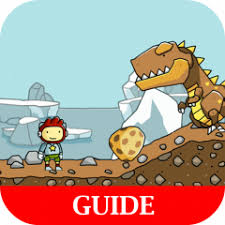scribblenauts remix apk guide for scribblenauts remix 4 1 apk for android aptoide