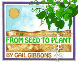 childrens books shop by author series gail gibbons tree top