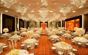 best wedding venues in chicago best wedding venues chicago wedding venues
