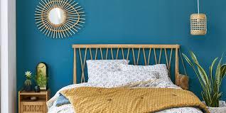 quelle couleur pour une chambre à coucher couleur pour chambre parentale comment bien la choisir
