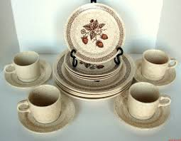 post taged with dinnerware sets for 8