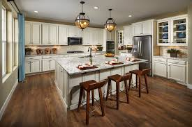 cortese u2013 new home floor plan in the estates at somerset meadows