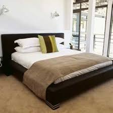 comment ranger une chambre en bordel comment ranger une chambre en bordel home design ideas 360